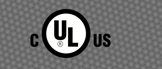 Coast Label expands UL Labels' Materials Selection