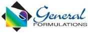 General Formulations