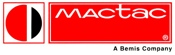 Mactac Logo